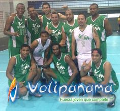Finale liga Gubernamental 2014