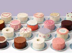 36 Ideas For Cake Photography Landscape Pretty Cakes, Cute Cakes, Comida Picnic, Desserts Sains, Cake Photography, Photography Portfolio, Landscape Photography, Gateaux Cake, Pumpkin Spice Cupcakes