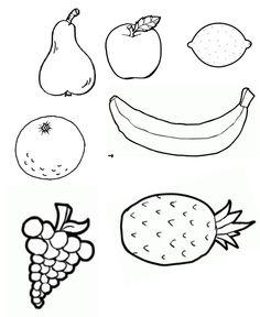 66 beste afbeeldingen van Kinderblad VoorJou ProRege