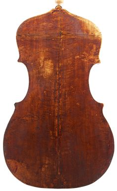 Northern Italian Double Bass for Sale Violin Makers, Double Bass, Old Photos, Musical Instruments, Art Paintings, Photography, Old Pictures, Music Instruments, Photograph
