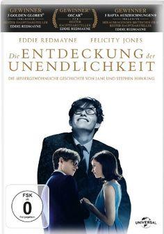 Die Entdeckung der Unendlichkeit. Mehr unter: http://filmaffe.de/die-entdeckung-der-unendlichkeit-2014/