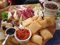 La Beppa Fioraia, Florence - Restaurant Reviews, Phone Number & Photos - TripAdvisor
