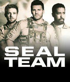 """Gemma su Twitter: """"🚨 #SEALteam @CBS Wednesday 9/8c this Fall! @david_boreanaz @SEALteamCBS https://t.co/5ejzR5n7vQ"""""""