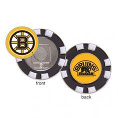 Bruin Poker Gear