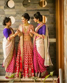 #AnitaDongre #Bridal #Couture #style #fashion #gotapatti #rajasthan #india…