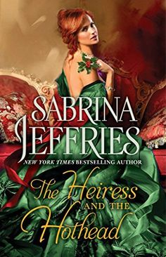 the-heiress-and-the-hothead