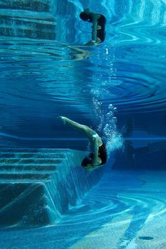 underwater #photography #underwater