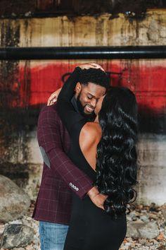Glam Photoshoot, Photoshoot Themes, Couple Photoshoot Poses, Couple Photography Poses, Couple Posing, Couple Shoot, Black Love Couples, Cute Couples Goals, Couple Goals