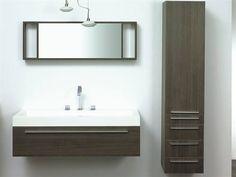 vanity i like