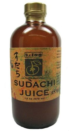 Yakami Orchard 100 Pure Japanese Sudachi Juice 12 Ounce -- BEST VALUE BUY on Amazon #JapaneseSnacks Japanese Snacks, Fruit Juice, 100 Pure, Gourmet Recipes, Whiskey Bottle, The 100, Food And Drink, Pure Products, Amazon