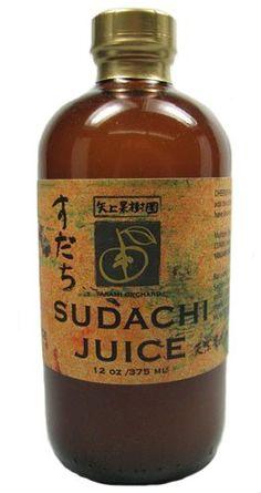 Yakami Orchard 100 Pure Japanese Sudachi Juice 12 Ounce -- BEST VALUE BUY on Amazon #JapaneseSnacks Japanese Snacks, Fruit Juice, 100 Pure, Gourmet Recipes, Whiskey Bottle, The 100, Food And Drink, Pure Products, Amazon