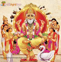 Delhi Agra Jaipur Tour Package By Car, Agra and Jaipur tour from Delhi Vishwakarma Puja, All God Images, Krishna Tattoo, Lord Photo, Lord Murugan Wallpapers, Dhoni Wallpapers, Lakshmi Images, Ganesh Images, Hanuman Wallpaper