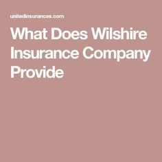 Geico Insurance Quote Tlc Insurance Cost #geico #tlc #insurance #nyc #tlc #insurance