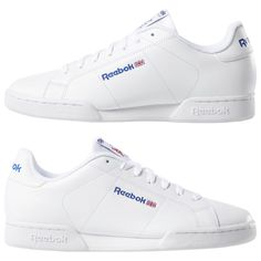 945b3a05aa9 9 Best Reebok Sneakers for College Students images
