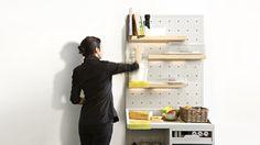 voxtorp kitchen - Google zoeken