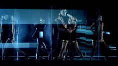 SEUNGRI - 할말있어요 (GOTTA TALK TO U) M/V #SEUNGRI #BIGBANG #할말있어요