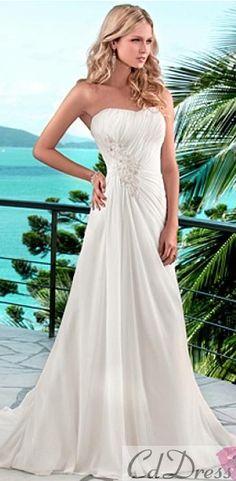 wedding dress wedding dresss #vestidos de #novia