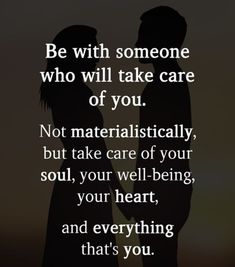 Famous Relationship Quotes which Will Definitely Give a Power Up in Your Relation. That's Means If You Use or Share this Quotes With Your Partner then it will Increase Both Of Your Love, Romanticism and also Motivation. Couples Quotes Love, Cute Couple Quotes, Sad Love Quotes, Love Quotes For Him, Romantic Quotes, Amazing Quotes, Words Quotes, Quotes To Live By, Qoutes