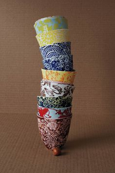 Props | Cups, Mugs & Teapots