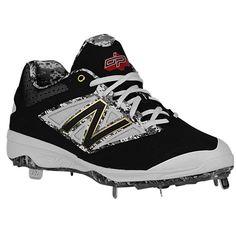 pretty nice 93025 41060 new balance basketball shoes,New Balance Metal Low - Mens - Baseball -  Shoes - Dustin Pedroia -