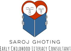 Saroj Ghoting: Storytime resources - plans, ways to describe early literacy Youth Services, Library Services, Literacy Skills, Early Literacy, Print Awareness, American Library Association, Phonological Awareness, How To Speak Spanish, Kids Songs