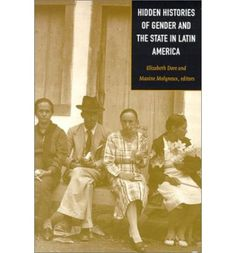 gender constructs and the state Johnson, aja lenae, 'keep it coochie': reimagining the boundaries of race, gender, and sexuality in dominant hip-hop culture through raunch aesthetics (august 24, 2016) the mcnair scholars journal at sacramento state.