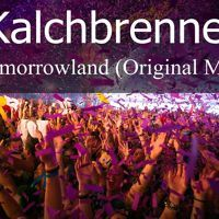 Stream Tomorrowland [OUT NOW on iTunes!] by Kalchbrenner/Wyatt Ocean from desktop or your mobile device Progressive House, Itunes, The Originals
