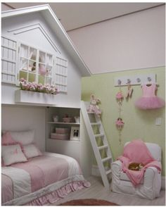 Inspirational Princess Bed Step 2