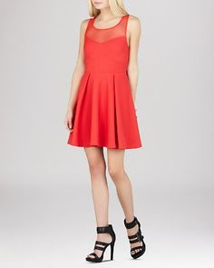 http://www1.bloomingdales.com/shop/product/bcbgeneration-dress-empire-tie-back?ID=1224868