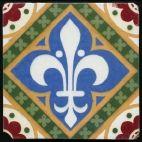 Minton Tiles from Tile Heaven