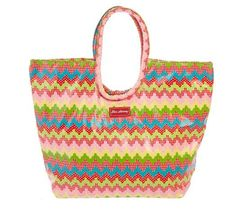 Straw Bag, Diaper Bag, Gifts, Bags, Facebook, Handbags, Presents, Diaper Bags, Taschen