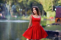 Online Dating Advice, Finding Your Soulmate, Good Wife, About Me Blog, Universe, Change, Bride, Woman, Formal Dresses
