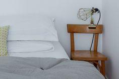 Regardez ce logement incroyable sur Airbnb : LittlePommeraye Hypercentre  Design - Appartements à louer à Nantes