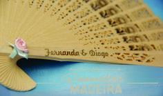 http://www.personalizamadeira.com.br/