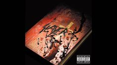 Slayer - God Hates Us All (2001) Full Album