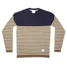 #menswear #style #stripes