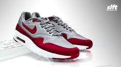 Der Air Max 1 Ultra Moire von Nike ab sofort inStore und onLine auf www.soulfoot.de erhältlich!  #nike #airmax #ultramoire #am1 #sneaker #soulfoot #slft