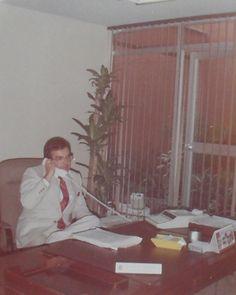 BANCO DE OCCIDENTE OFICINA PRINCIPAL CALI. Entre otros FRANCISCO JAVIER VELASCO VÉLEZ. — con FRANCISCO JAVIER VELASCO VÉLEZ.