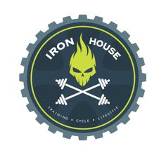 Welcome to Iron House Fitness   Iron House Fitness   Old Saybrook, CT 06475