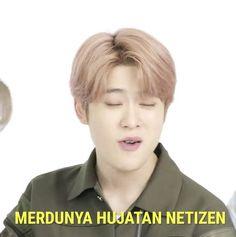 Memes Funny Faces, Funny Kpop Memes, Foto Meme, Reading Meme, Husband Meme, K Meme, Reaction Face, Cute Love Memes, Nct Yuta
