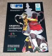 FA Cup football programmes - Google Search