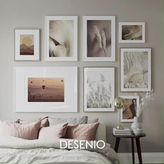 Style your space for less! Get 20€ off your order for every 59€ your spend. *For full terms and conditions please visit our site. Room Wall Decor, Diy Wall Decor, Living Room Decor, Bedroom Decor, Home Decor Styles, Home Decor Accessories, Cheap Home Decor, Photo Pop Art, Poster 40x50