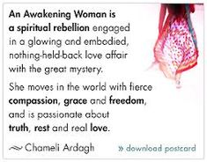 Image result for awakening queens