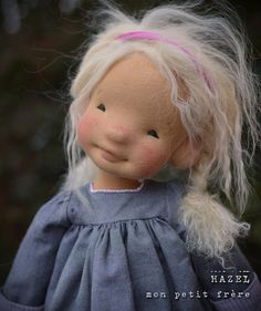 Image result for Glorex doll heads