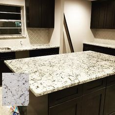 Backsplash Queen Beige Marble Subway Tile With White