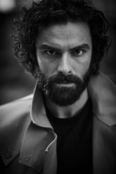 Aidan Turner | TOMO BREJC PHOTOGRAPHER & DIRECTOR                                                                                                                                                                                 More