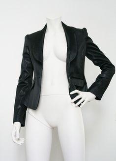 Kaufe meinen Artikel bei #Kleiderkreisel http://www.kleiderkreisel.de/damenmode/blazer-blazer/128857930-toller-partyblazer-in-grosse-34
