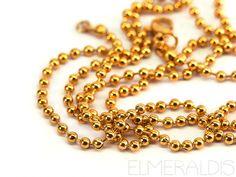 Fashion Jewelry Infinity Love Halskette,goldfarben Mit Strass Besetzt Be Friendly In Use Jewelry Sets