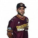 Jaz Shergill - Brisbane Bandits. Australia 2014-2015 Baseball Players, Baseball Cards, Brisbane, Australia, Sports, Hs Sports, Sport