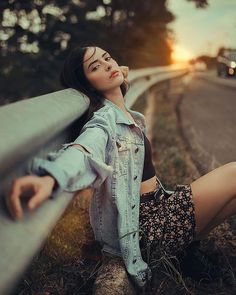 You May Enjoy photography poses By Using These Useful Tips Portrait Photography Poses, Fashion Photography Poses, Tumblr Photography, Photography Women, Photography Tips, Travel Photography, Flower Photography, Landscape Photography, Creative Photography Poses